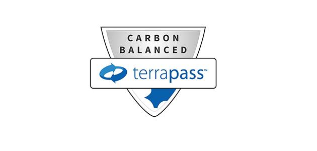TWiT is Carbon Neutral