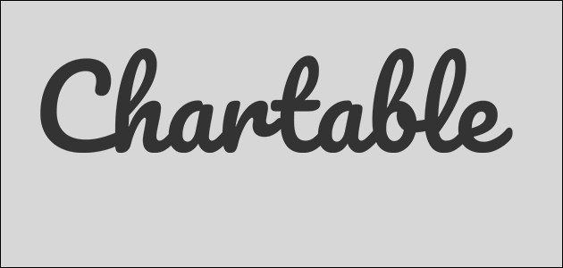 Chartable