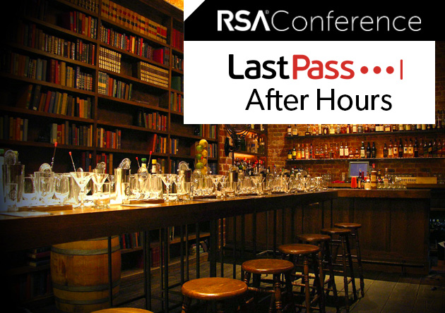 LastPass After Hours