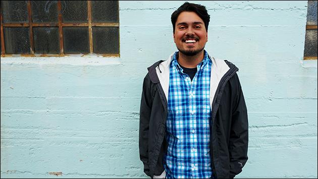 Nathan Olivarez-Giles