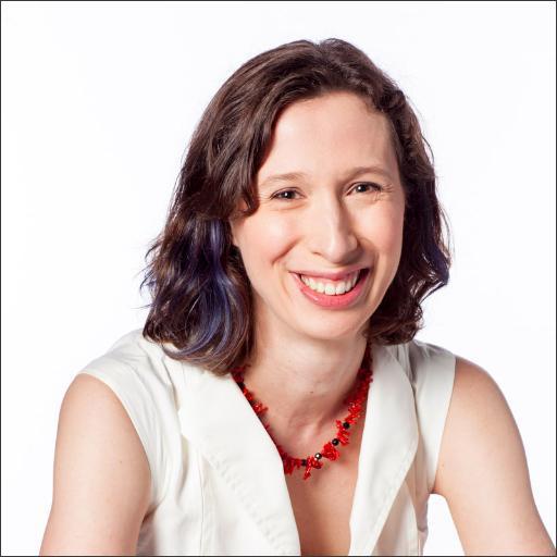 Stacey Higginbotham