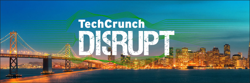 techcrunch-disrupt-sf