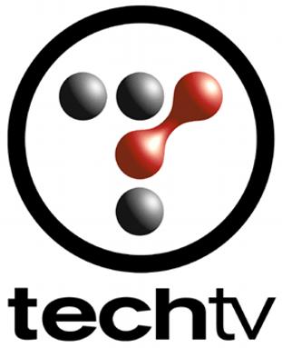 TechTV