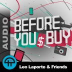 Before You Buy (MP3)