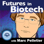 Futures in Biotech