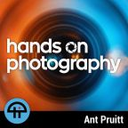 Hands-On Photography with Ant Pruitt