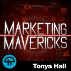 Marketing Mavericks