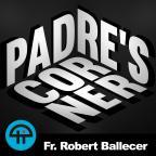Padre's Corner
