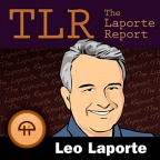 The Laporte Report