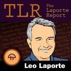 The Laporte Report
