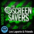 The New Screen Savers (Video)