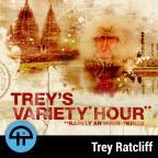 Trey's Variety Hour