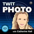 TWiT Photo