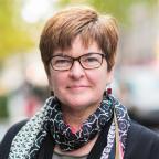 Mary Jo Foley - Co-host of Windows Weekly