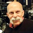 Dick DeBartolo - Contributor