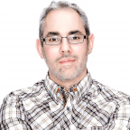 Rene Ritchie - Co-host of MacBreak Weekly
