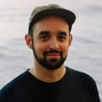 Matthew Cassinelli, co-host of Smart Tech Today