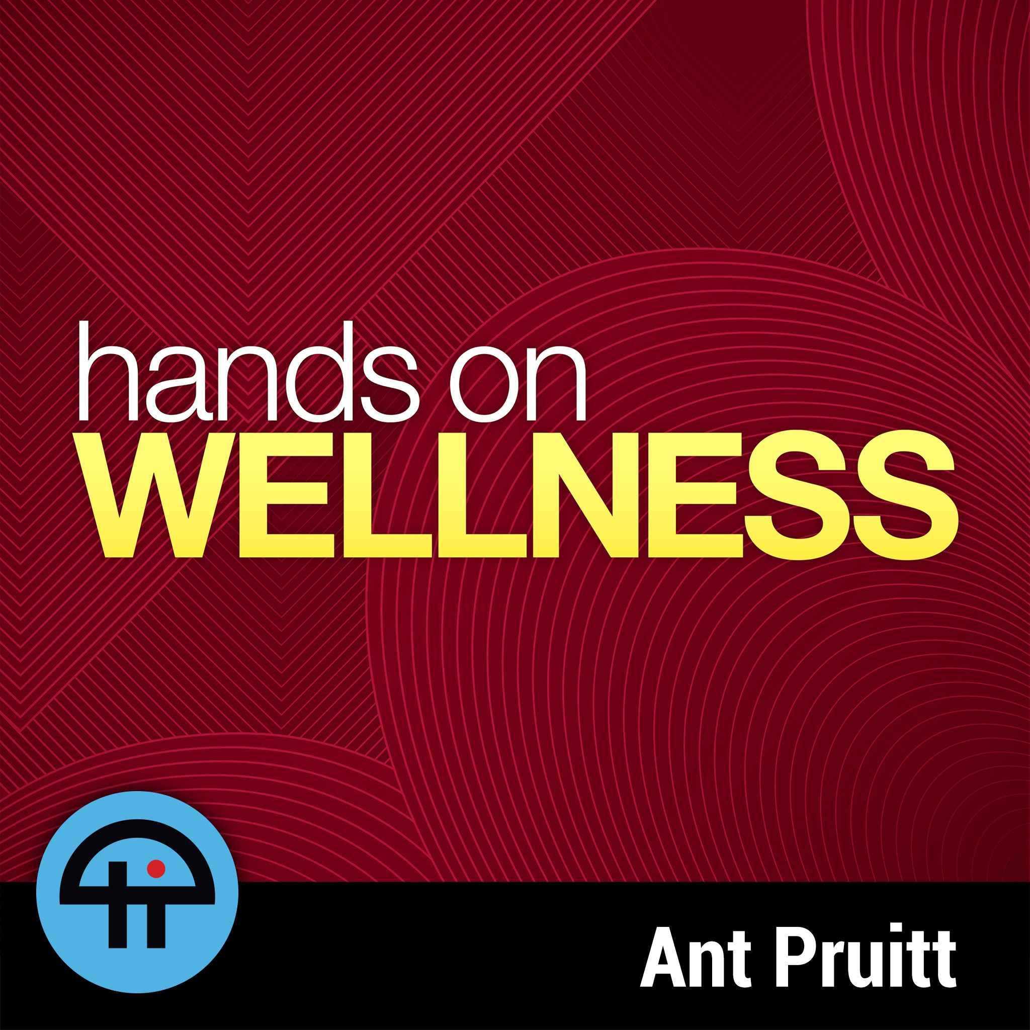 Hands-On Wellness (Video)
