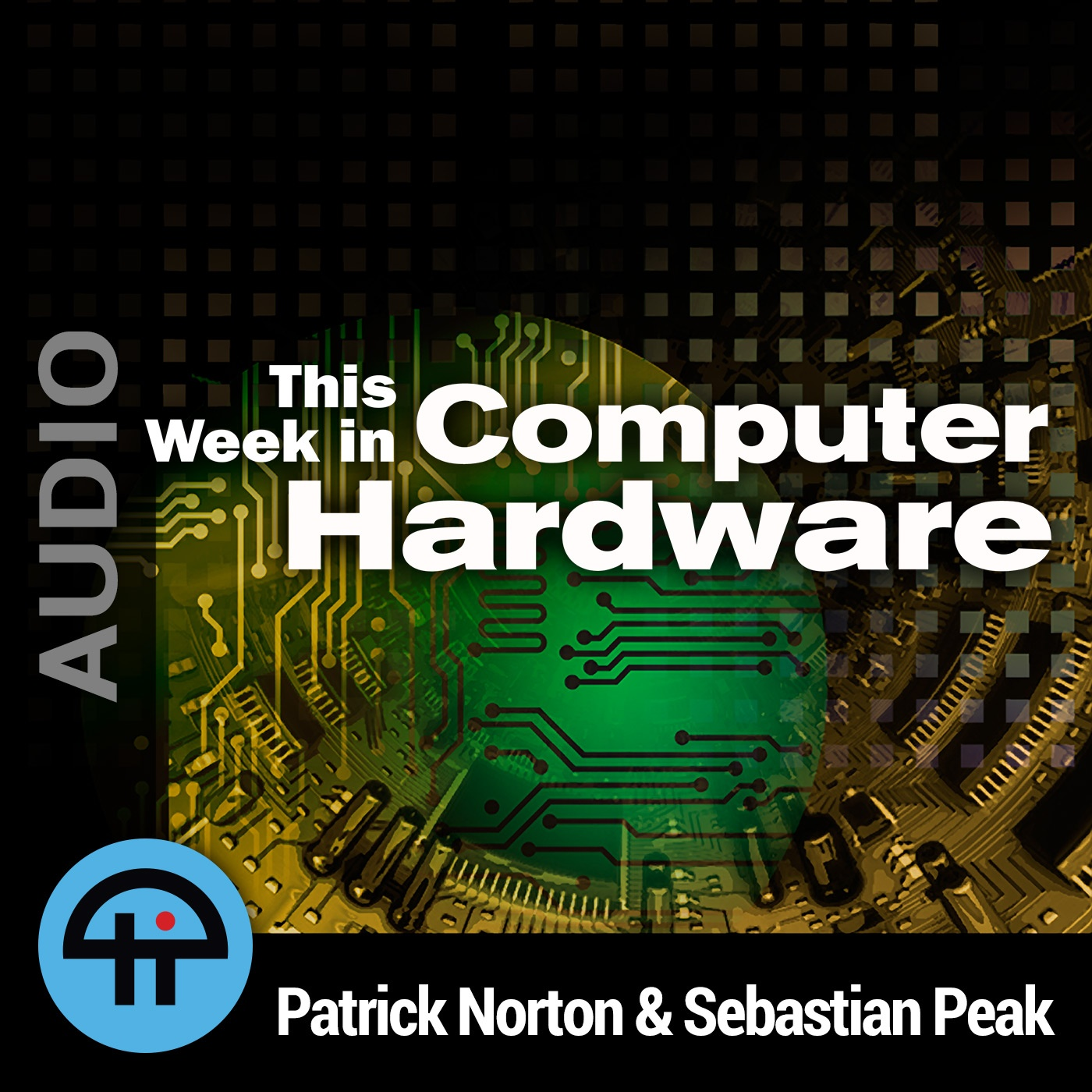 This Week in Computer Hardware 541: AMD 3950X Benchmarks, MacBook Pro Goes 16-inch, & the Razr is Back