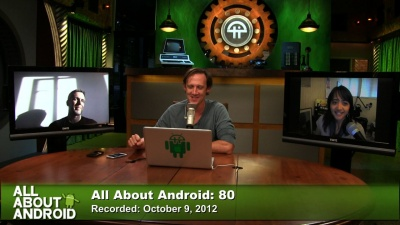 All About Android 80