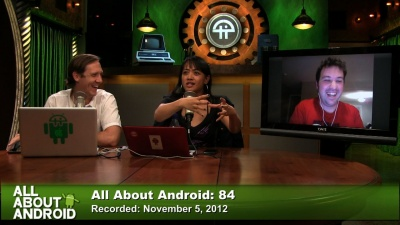 All About Android 84