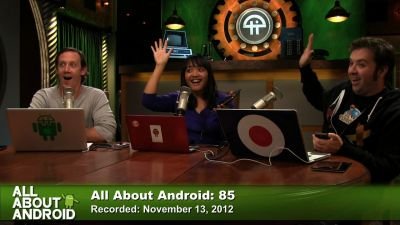 All About Android 85