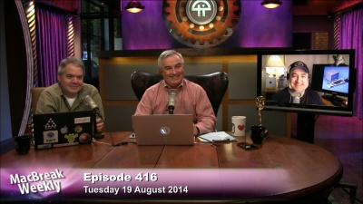 MacBreak Weekly 416