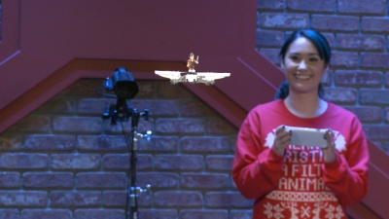 Mini Drone Roundup