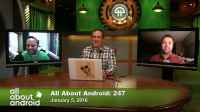 All About Android 247