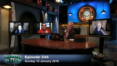 Leo Laporte, Serenity Caldwell, Jason Hiner, and Michael Nuñez talk about nationalizing Twitter.