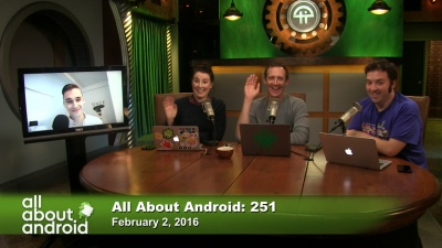 All About Android 251