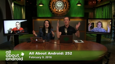 All About Android 252