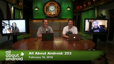 All About Android 253