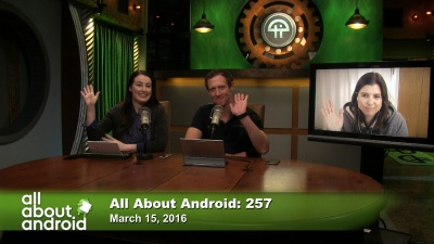 All About Android 257