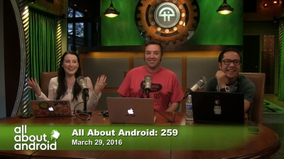 All About Android 259