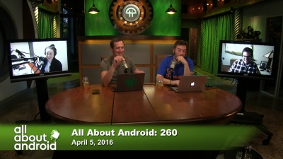 All About Android 260
