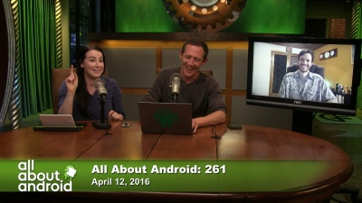 All About Android 261