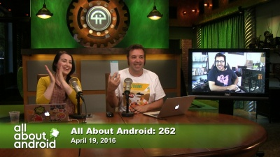 All About Android 262