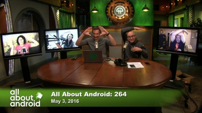 All About Android 264