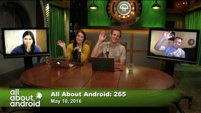 All About Android 265
