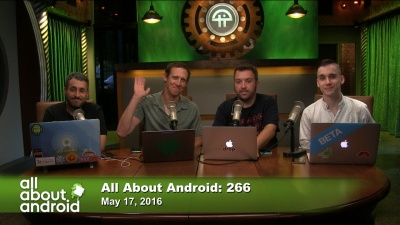 All About Android 266