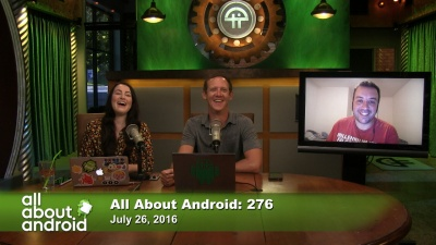 All About Android 276