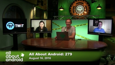 All About Android 279