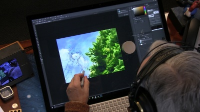 Surface Studio review