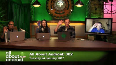 All About Android 302