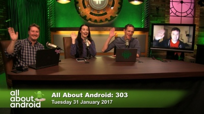 All About Android 303