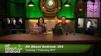 All About Android 304
