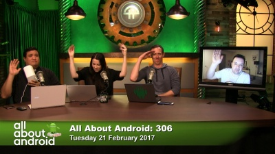 All About Android 306