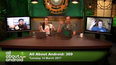 All About Android 309