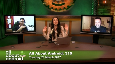 All About Android 310